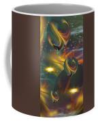 Even More Mischief Coffee Mug