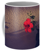 Evening Comes Softly Coffee Mug by Laurie Search