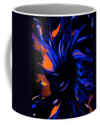 Evening Comes Coffee Mug