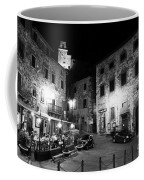Evening In Tuscany Coffee Mug
