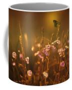 Evening Magic Coffee Mug