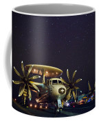 Evening On The Carrier Coffee Mug by Mountain Dreams