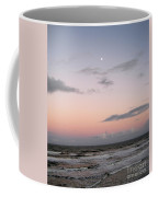 Evening Sky Coffee Mug