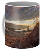 Evening Star Coffee Mug