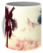 Evening Storm Photography Light Leaks2 Coffee Mug