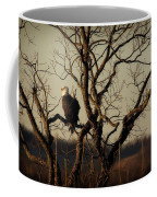 Evening Watch Coffee Mug