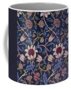 Evenlode Design Coffee Mug