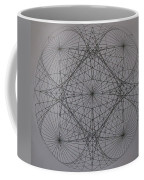 Event Horizon Coffee Mug