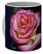 Event Rose Too Coffee Mug