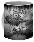 Everglades 0346 Coffee Mug