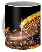 Evergreen State Fair Coffee Mug