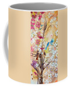 Love Everlasting Coffee Mug
