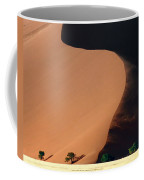 Every Day Paints A New Design.. Coffee Mug