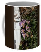 Every Spring Coffee Mug