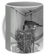 Every Spring Coffee Mug