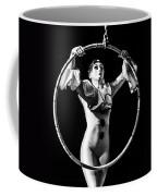 Everyday Is A Challenge Coffee Mug