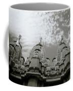 Ethereal Rajasthan Coffee Mug