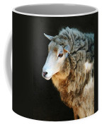Ewe Are So Beautiful Coffee Mug