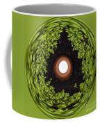 Excellent Drainage Coffee Mug