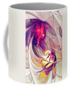 Exhilarated Coffee Mug