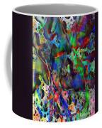 Exitus Acta Probat No.2 Coffee Mug