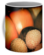 Exotique 3 Coffee Mug