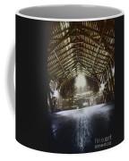 Expanse Coffee Mug