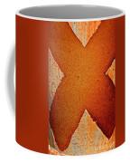 Expedicious Coffee Mug