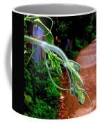 Expression Coffee Mug
