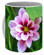 Exquisite Coffee Mug by Aimee L Maher Photography and Art Visit ALMGallerydotcom