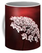 Exquisitely Made Coffee Mug