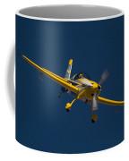 Extra Flugzeugbau Coffee Mug