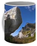 Extraordinary Landscape6 Coffee Mug