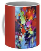 Exultation Coffee Mug