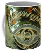 ...eye See... Coffee Mug