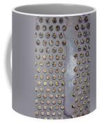 Eye Teaser Coffee Mug