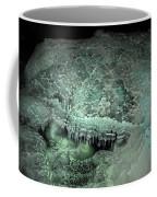 Eyecicle Coffee Mug