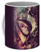 Eyes Despise  Coffee Mug