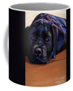 Eyes For You Coffee Mug