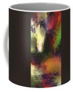 Eygirunne Coffee Mug