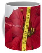 F32 2sec Iso 200 Coffee Mug