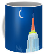 Fables And Fairy Tales Coffee Mug