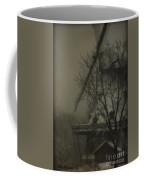 Fabyan Windmill Coffee Mug
