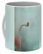 faded summer I Coffee Mug