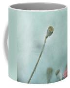faded summer II Coffee Mug