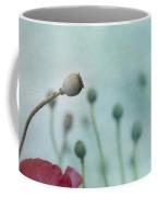faded summer III Coffee Mug
