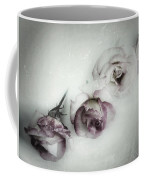 Fading Feelings Coffee Mug