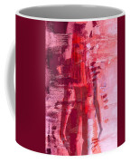 Fading Memories Coffee Mug