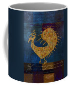 Fafa Bird - 01c04alss Coffee Mug