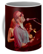 Donald Fagan-gp07 Coffee Mug
